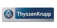 Intesa Thyssenkrupp