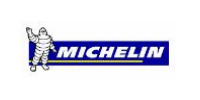 Intesa Michelin