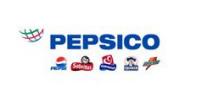 Intesa Pepsico