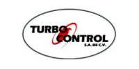 Intesa Turbo Control