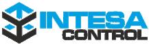 Intesa control logo